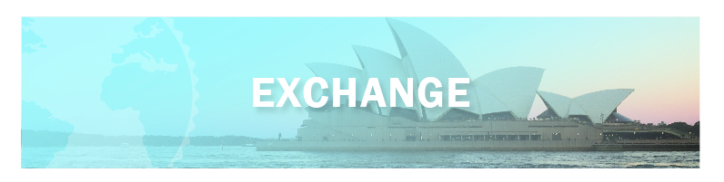 OIE Homepage_7_Exchange